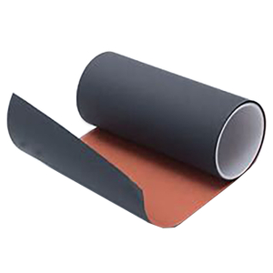 Tinned copper foil tape