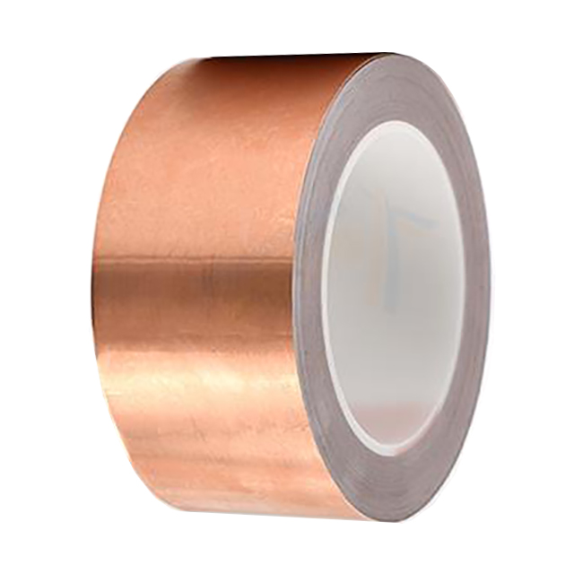 Ultra-thin heat dissipation copper foil tape